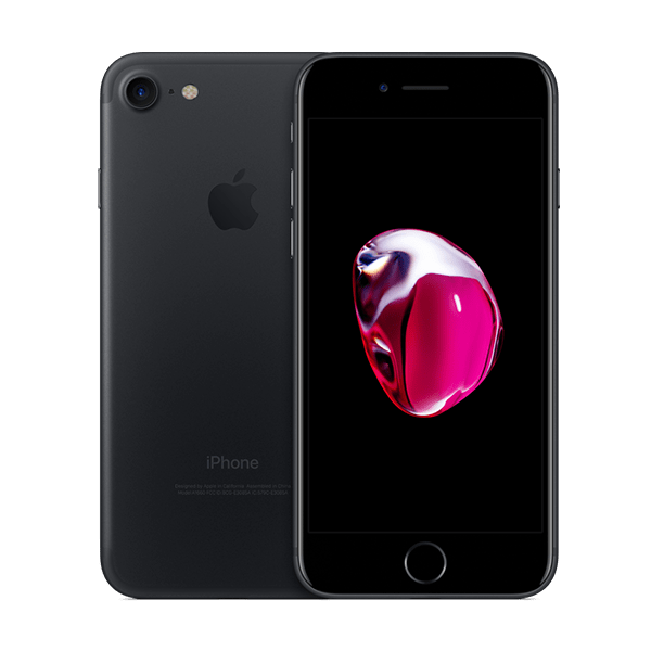 Apple iPhone 7 32GB quốc tế Likenew